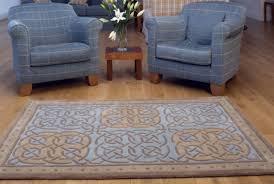 Celtic Area Rugs Celtic Knot Rug Pattern Home Design Ideas
