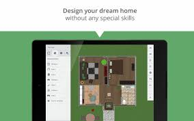 planner 5d home design download