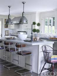 ideas for kitchen tiles 15 best kitchen backsplash tile ideas kitchen tiles
