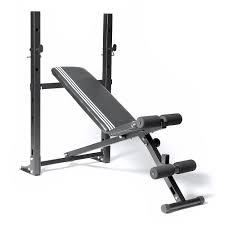 adidas training equipment benches