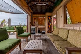 the beach cabana experience at disney u0027s castaway cay u2022 the disney