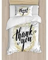 White And Gold Bedding Sets Exclusive Deals On Black And Gold Bedding Sets