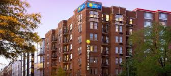 Comfort Inn Reservations 800 Number Dc Downtown Hotel Comfort Inn Downtown Dc