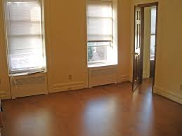 uncategorized 200 best wood and laminate flooring for bedroom full size of uncategorized 200 best wood and laminate flooring for bedroom decor composite flooring