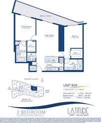 floor plan agreement office page interior design shew waplag apartment miraculous