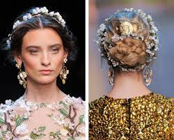 vlasove doplnky vlasové doplnky osviežia váš letný účes štyri módne trendy