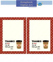 printable gift cards printable gift card tag thank you gift card printable