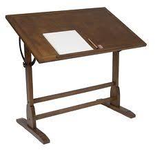 Drafting Table Mat Drafting Table Cover Drawing Ebay