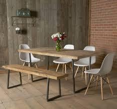 Danish Modern Dining Room Set Mid Century Modern Dining Table 80 With Mid Century Modern Dining