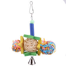 compare prices on wooden bird cage craft online shopping buy low