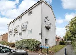 2 Bedroom House Basildon Property For Sale In Boytons Basildon Ss15 Buy Properties In