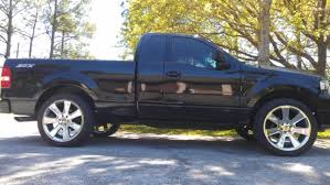 ford f150 saleen truck for sale dipped saleen s331 wheels ford f150 forum community of ford