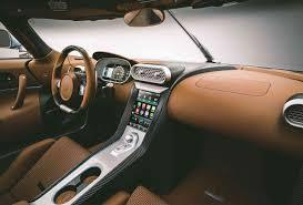 agera koenigsegg interior 2016 koenigsegg regera interior cars auto new cars auto new