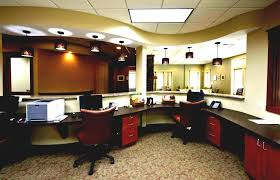 Home Office Interior Design by Home Office 103 Home And Office Home Offices