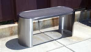 prost bench u2022 custom furniture design san diego u2022 studio simic