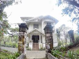 abandoned mansions for sale cheap scary stories at these 5 haunted places in baguio city