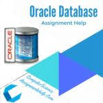 SQL  middot  Oracle Database Computer Science Assignment Help