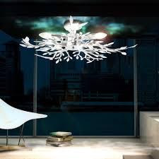 Deckenleuchten Wohnzimmer Modern Led Leuchte Wohnzimmer Kühl Auf Ideen In Unternehmen Mit Deckenlampen