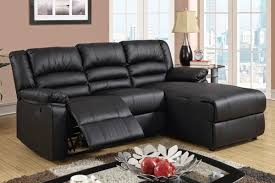 Chaise Lounge Sofa With Recliner by Sofa Chairs Sydney Sydney Lounges Sofas Recliners Chaise Lounges