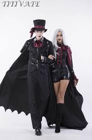 online get cheap halloween vampire costumes aliexpress com