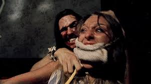 Texas Chainsaw Massacre Meme - texas chainsaw massacre gif by tygorg find download on gifer