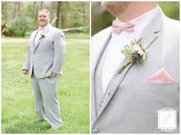 Pennsylvania travel clothing images West overton barn wedding by jackson signature photography jpg