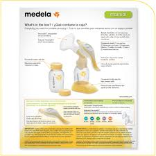 medela harmony manual breast pump amazon ca baby