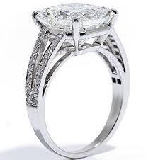 luxury engagement rings luxury diamond ring