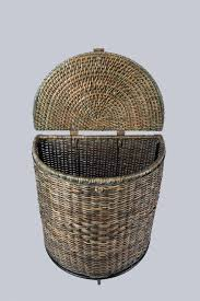 cane laundry hamper natural rattan cane natural rattan cane suppliers and