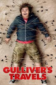 great fun etc family movie night gulliver u0027s travels