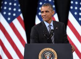 Obama No American Flag The Economic Impact Of Obama U0027s Immigration Overhaul May Be