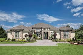 luxury home plans for the kensington 1327b arthur rutenberg homes 1327f elev b small