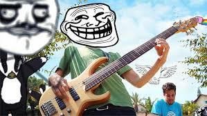 Meme Medley - le internet meme medley misterhonk de