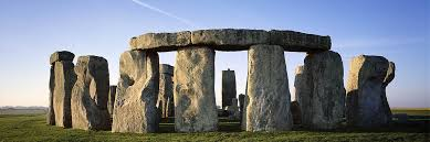 significance of stonehenge heritage