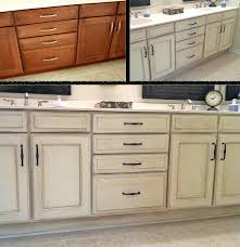 bathroom vanity paint ideas excellent chalk paint ideas kitchen amazing kitchen ideas