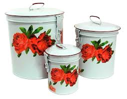 walmart kitchen canister sets walmart kitchen canisters garno club