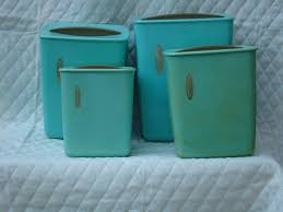 turquoise kitchen canister set turquoise kitchen canister set