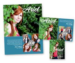 how to make a senior yearbook ad senior yearbook ad sets for photographers photographs 3 yearbook