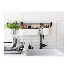 ikea kitchen faucet reviews glittran kitchen faucet ikea