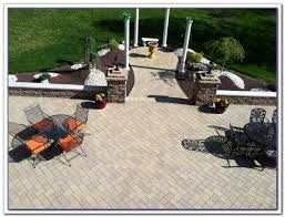 Patio Paver Installation Calculator Patios Paver Patio Installation Minneapolishome Design Galleries Patios