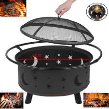 backyard grill brand reviews bbq grill gas barbecue outdoor cooking 5 burner backyard patio