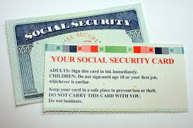 senators push to ditch social security numbers in light of equifax