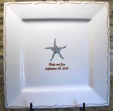 wedding platters square wedding platter platters plates