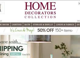 Home Decorators Company | fine home decorating company on home decor with home decorating