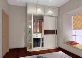Bedroom Wall Cupboards Cabinet Designs For Bedrooms New At Modern Amazing Built In