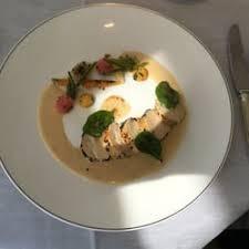 cuisine suisse pavillon 23 photos cuisine suisse talstrasse 1 kreis 1