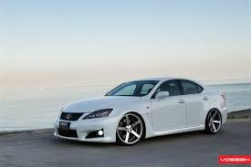 lexus isf 2009 for sale can toronto fs 2009 lexus isf white on blk 53 000kms