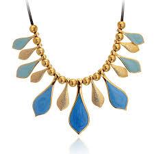 fashion design necklace images 2015 latest fashion necklace imitation jewellery designs buy jpg