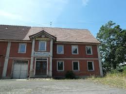 Firmen In Bad Saulgau