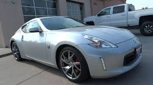nissan armada for sale kansas city 50 best used nissan 370z for sale savings from 2 289